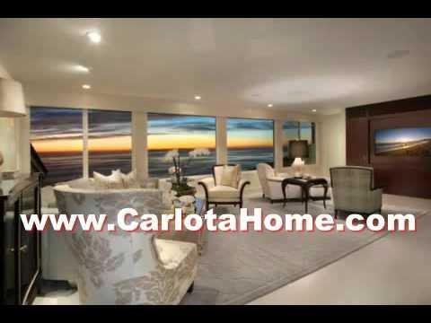 32 Cool Ideas Luxury Living Room Sets