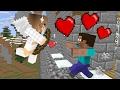 Top 3 Love Monster School Minecraft Animation