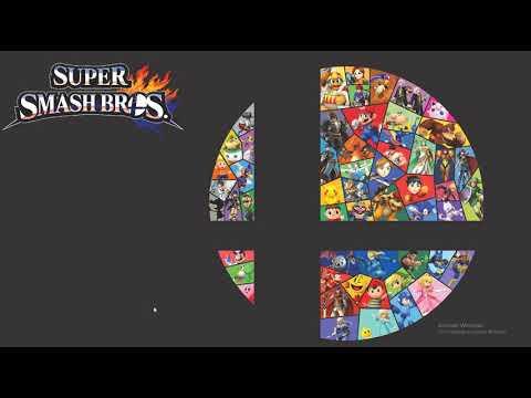 Update Video (PokeProbem Returns! New Schudule)