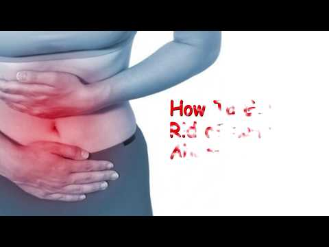 Heat for Lower Abdominal Pain | How to Get Rid of Lower Abdominal Pain