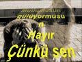 Download  Şİİr Dİnle Katİller Yanliz YaŞar Sevgİlİm MP3,3GP,MP4