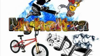 Remix 2011 Myhaitza
