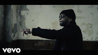 PRhyme - You Should Know ft. Dwele, DJ Premier, Royce Da 5