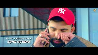Yaar Star (Teaser) Mithapuria I Mix Singh I Rehaan Records | Latest Punjabi song 2018