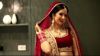 Indian wedding Lip Dub Video   Wedding highlights video   Melbourne, Australia