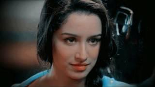 Jaise Mera Tu - Sidharth Shraddha   Abhi Arohi   Happy Ending   Arijit Singh Priya Saraiya