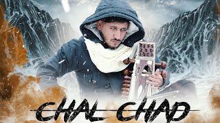 Chal Chad ( Teaser ) | Ellde Fazilka | New Punjabi Song 2019 | Latest Punjabi Song 2019