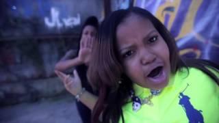 Nia Kay -  NAW FRRL - ft   Sasha Go Hard