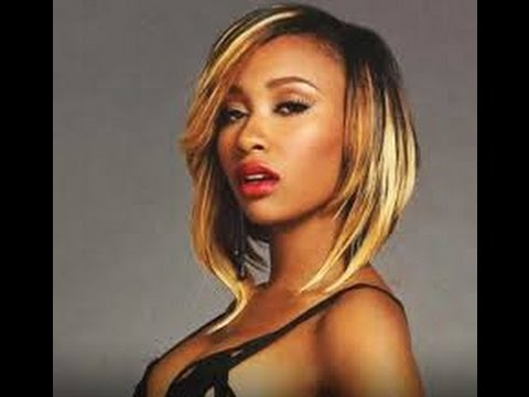 40 Bob hairstyles for black women - Short, Medium, Long Hair
