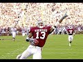 Every OU Football Defensive Touchdown Since 1999 HD