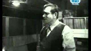 Download MARGARITIS GIORGOS -DROMOI TOY POYTHENA .mp4 Video
