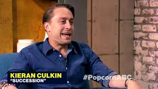 How 1 role completely changed Kieran Culkin's acting career