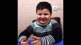 Azeri prikol abune olun