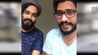 Kunaal Vermaa & Rangon Bytes || Bhanga Gara || Short Film || VMW