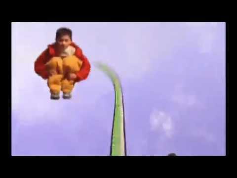 Disney Channel Movie Intro with Zoog Movie Theme (2006)