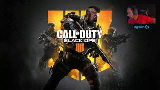 Black Ops 4: Zombies - IX | Easter Egg
