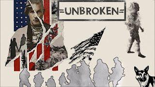 Bon Jovi Unbroken Lyric Video