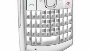Celluloco.com Presents:Nokia X2-01 product Tour