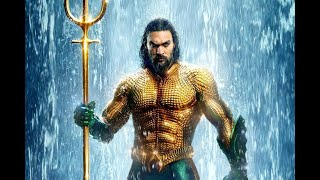 New Action Movies 2019 Aquaman Atlantic full movies Best action movies