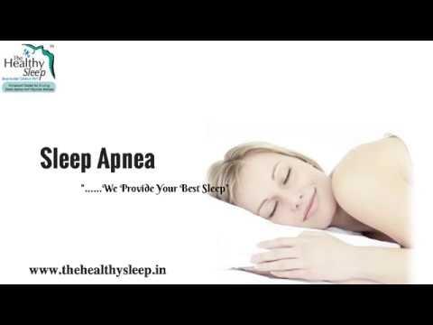 Sleep Apnea Surgery in Kannur | Sleep Apnea Remedies in Kerala | Snoring Problem Doctor in India