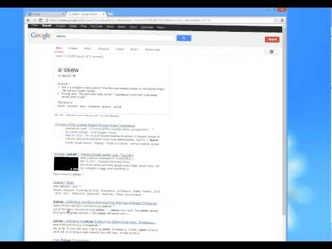 How to Determine Latest Version of Google Chrome