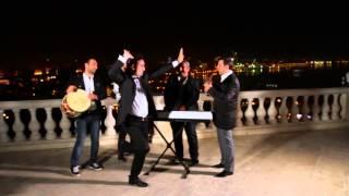 Fuad Dadashov - İcheri Sheher