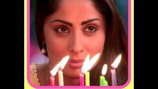 Sangita Ghosh - Happy Birth Day 18thAug'16