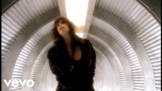 Aerosmith - Amazing (Official Music Video)