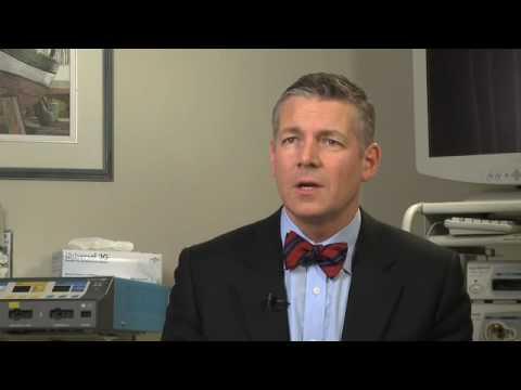 Reversing Metabolic Syndrome