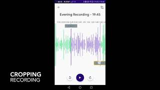 Download Aroundsound Android App - showcase with sound Video
