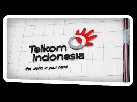 Lowongan Kerja Terbaru BUMN Telkom Indonesia - Info Lowongan Kerja Terbaru