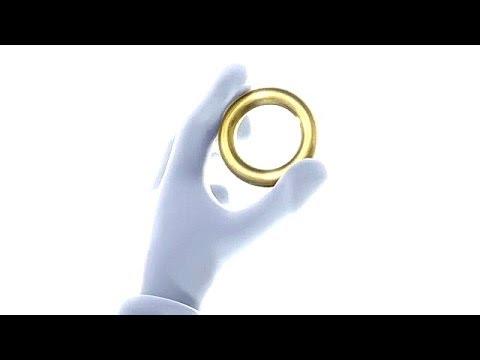 Sonic Unleashed - Teaser Trailer (Werehog)