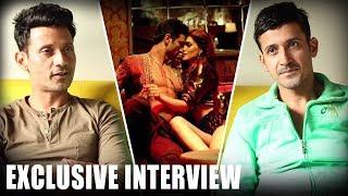 Meet Bros On Their SUPERB Connection With Salman Khan & Lot More | Dabangg Tour Delhi