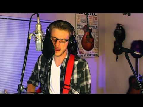 Addicted to Misery (Original Song) Feat. Chocolate Rain by Tay Zonday Medley