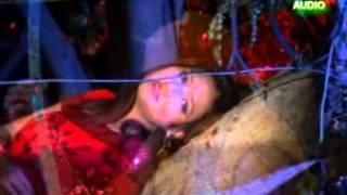 Mundari - Hay Hay Re | Mundari Video Album : DOULA GUIRAAM