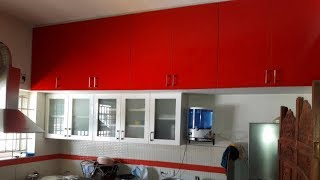 Ramya Modular Kitchen Interiors Valasaravakkam Ibppm Videostube