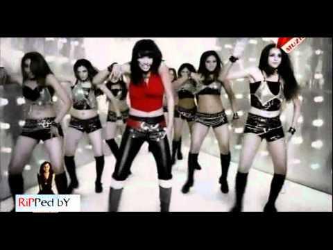 Xxx Mp4 Akhiyan Mila Ke Feat Shaswati 3gp Sex