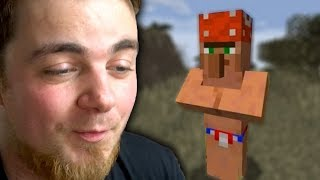 Minecraft Ricardo #ME
