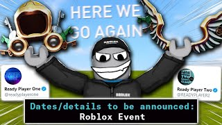 how to get the dominus venari new fragment roblox ready player one event fragment roblox ready player one event