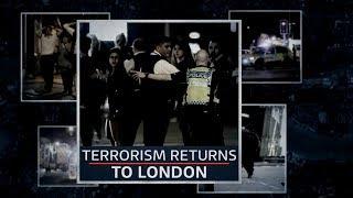 london bridge attack live special coverage
