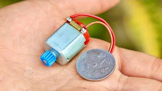 2 Amazing DIY ideas