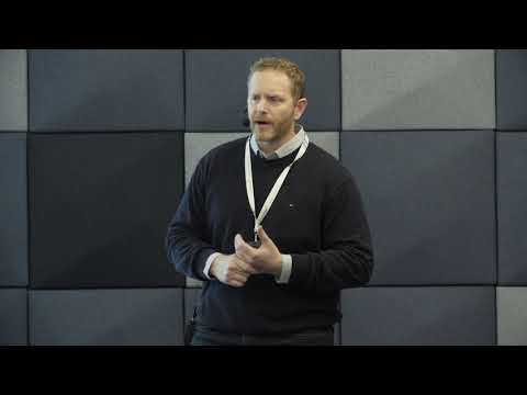 Opening Remarks - Innovate Summit 2017