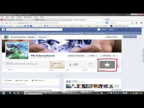 Get +8000 Fake Likes on Facebook Pages