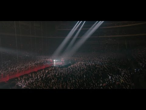 Xxx Mp4 BABYMETAL Road Of Resistance Live In Japan OFFICIAL 3gp Sex