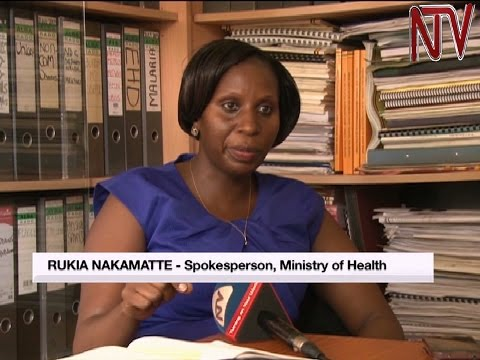 Uganda imposes mandatory yellow fever vaccination requirement for all entering the country