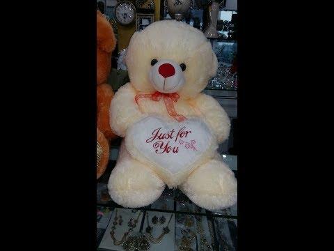 Soft toys manufacturer. Sirf 10,000rs se kmaye 30000rs  Teddy bear manufacturer