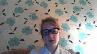 1st  video  ever by beth xxxx