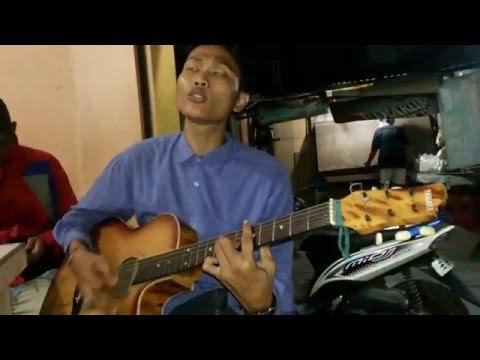 Belajar kunci dasar Still virgin - Dear ndut ( full melody )