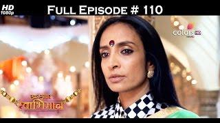 Ek Shringaar Swabhimaan - 19th May 2017 - एक श्रृंगार स्वाभिमान - Full Episode (HD)