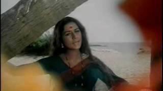 ek pyar ka nagma hai from Shor